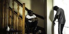 (New Audio)-@OraSlick_Music x @Kodney All I Know Produced By @Bigcatbeats – Get Your Buzz Up