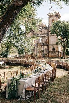 Useful Wedding Event Planning Tips That Stand The Test Of Time Wedding Places, Wedding Locations, Event Planning Tips, Wedding Planning, Wedding Sets, Dream Wedding, Forest Wedding, Hacienda Wedding, Parisian Wedding