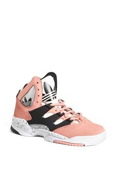adidas 'GLC' sneaker available at #Nordstrom ---50th pin!! :)