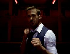 6 x Ryan Gosling