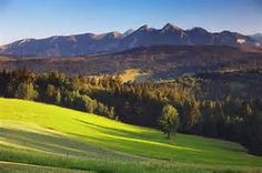 tatry mountains poland - My Yahoo Image Search Results