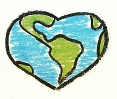 Love the Earth, that gave us the forests, that nurtured the trees, that offered the wood, that framed the colonial houses, that gave us the reclaimed wood with which we build furniture  #EarthDay #GuiltFreeWood #Zenporium #sustainabledesign #greenliving  www.zenporium.com