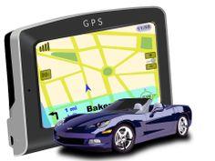 1.- GPS para rastrear coches y motos Este es uno de los productos novedosos para importar que es capaz de permitirle al usuario conocer la ubicación de su vehículo a través de una simple llamada telefónica, transmite su ubicación mediante GPRS, es decir, mediante una compañía local de telefonía móvil.