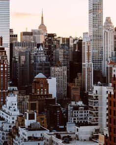 New York, New York                                                                                                                                                                                 More