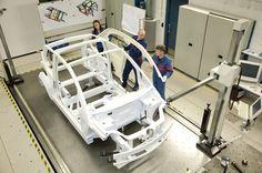 Valmet Automotivella jatkuva tarve toimihenkilöistä – avoimet työpaikat löytyvät Duunitorilla