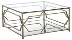 What Is Pergola Roofing Brass Coffee Table, Coffee Table With Storage, Pergola With Roof, Pergola Patio, Nyc Coffee Shop, Home Coffee Machines, Farmhouse Kitchen Decor, Shelving, Mid-century Modern