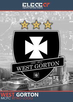 West Gorton FC