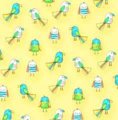 3327-44 , Koala Party by Swizzle Stick Studio, Studio E Fabrics, Inc.