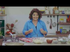 Sajtos-sonkás burek Meat Recipes, Breakfast, Food, Morning Coffee, Essen, Meals, Yemek, Eten