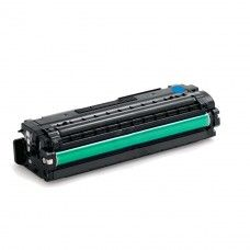 Samsung launched price-decreasing Samsung CLTC506L Toner Cartridge Cyan New Compatible High yield