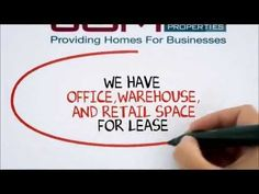 Office Space Minnesota Featuring Commercial Minnesota Office Space for Lease and Rent...video...