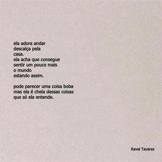 Ravel Tavares - Fonte: Vozes do Brasil