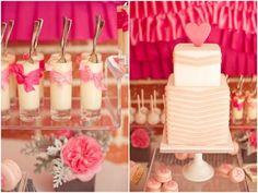 Design Crush: Melody Brandon, Dessert Designer | Design Happens