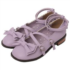 Angelic Pretty| アンジェリックプリティのTea Party Shoesです。【ワンダーウェルト】ではAngelic Pretty| アンジェリックプリティを現在4455アイテム!お手頃価格で販売。ビンテージ商品プレミア商品も国内最大級の品揃え。12時までの入金で即日発送。最短で翌日にお手元に届きます!