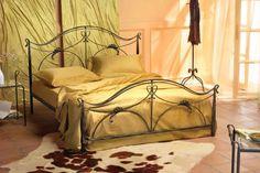 26 best Letti in ferro battuto Cosatto images on Pinterest | Bed ...