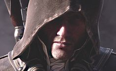 When you betray your own brotherhood... Rebel, Traidor, or Renegade? How will you be remember in history? Follow your own Creed. Assassin's Creed Rogue Cinematic Trailer