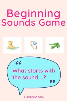 Not sure how to start teaching letter sounds to get your 3 year old read for reading? Sign up with your email to get the Preschool Phonics Quick Start Guide! You'll get 26 alphabet sounds picture cards + phonemic awareness activity script written by a Montessori teacher. Preschool Activities at Home Printables Montessori Materials | Beginning Sounds Activities Free Printable Homeschool Preschool | ABC Activities Preschool Free Printable | Montessori Language Curriculum Homeschooling Alphabet Activities Kindergarten, Letter Sound Activities, Preschool Phonics, Learning Phonics, Homeschool Preschool Curriculum, Phonics Activities, Free Preschool, Preschool Ideas, Teaching Letter Sounds