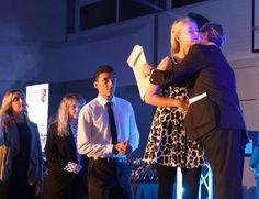 GCSE Recipients 2014