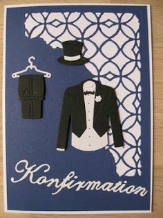 Hobby Bien Fathers Day, Invitation, Guys, Clothes, Design, Wedding Invitations, Dress Shirt, Cards, Outfits