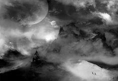 Cold by Leoncio-Harmr