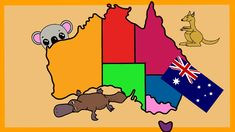 Want to learn fun facts about Australia? Now is your opportunity! Facts About Australia, Fun Facts For Kids, Large Animals, Best Youtubers, Fun Learning, Geography, Cool Kids, Opportunity, Fictional Characters