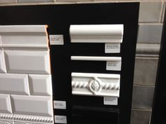Amerikanischer Kühlschrank Lutz : Besten kühlschrank bilder auf domestic appliances