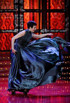 Eva Hache de Ion Fiz #Goya2012 Spanish Style, Door Prizes, Actresses, Movies