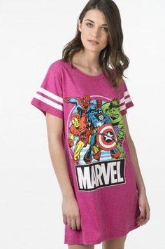 80 30 40 60 50 anniversaire Femmes Shirt Femme T-Shirt Cadeau démoniaque 13 70