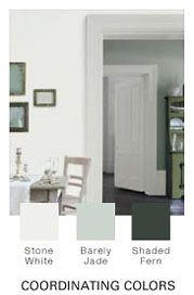 Silver screen paint color projects to try pinterest for White shadow paint color