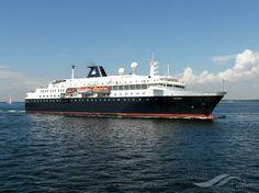 MINERVA, type:Passenger (Cruise) Ship, built:1996, GT:12892, http://www.vesselfinder.com/vessels/MINERVA-IMO-9144196-MMSI-309477000