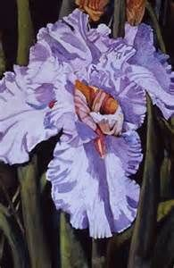 charlotte peterson and paintings - Bing Images
