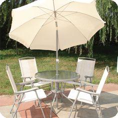Contul Meu Design Case, Dressing, Patio, Outdoor Decor, Modern, Home Decor, Homemade Home Decor, Yard, Decoration Home