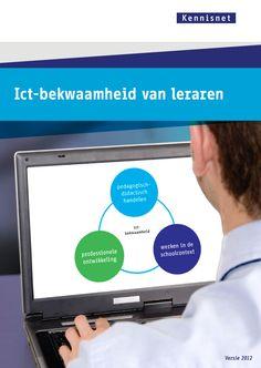 MEDIAWIJSHEID Onderwijsontwerp ICT-bekwaamheid van leraren 21st Century Skills, Fitbit, Ipad, Learning, School, Studying, Schools, Teaching