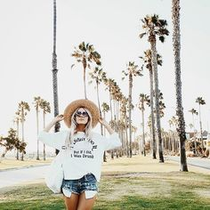 🌴 Santa Monica Sunday's   @emilyrosehannon + #katia #backpack #bohemian #boho #stickstoneslifestyle #stickstones #gypsy #jewelry #statementjewelry #bracelets #cuffs #rings #leatherbackpack #bohemianstyle #goddess #designer #handcrafted #handmade