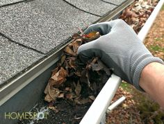 Prepare your home for spring with this handy maintenance checklist. Prepare your home for spring with this handy maintenance checklist. Prepare your home for spring with this handy maintenance checklist.