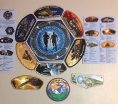 Boy Scout Patches, Scouts Of America, Young Boys, Scouting, Boy Scouts, Knots, My Love, Baby Boys, Scout Badges