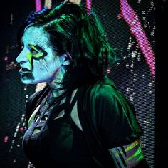 20 Best Rosemary tna images in 2017 | Courtney rush, Lucha
