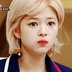 Read Twice Reaction from the story [IMAGINES] Twice X Fem! Reader by Girl_Stuff_xox (𝔾𝕚𝕣𝕝𝕫) with reads. Twice reacti. Twice Jungyeon, Twice Kpop, Twice Sana, Nayeon, Kpop Girl Groups, Korean Girl Groups, Kpop Girls, Suwon, Wattpad