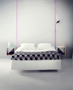 Home Interior by Susanna Vento