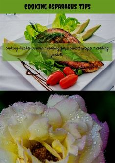 107 best cooking classes in community centres singapore images on cooking haddock fillets pan cooking chicken kebabs in the oven what s cooking 2000 trailer starcraft fish cooking recipes bdo ph cooking jobs at forumfinder Choice Image