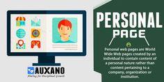 Personal Page Web Designing Digital Marketing Plan, Mobile Friendly Website, Seo Sem, Mobile Marketing, Web Development, Campaign, Web Design, Social Media, How To Plan