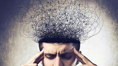 Pomimo tego, że nasze umysły są niesamowite, warto je wyciszyć. Tutaj można dowiedzieć się JAK i DLACZEGO warto to robić: http://buildingabrandonline.com/MichalKidzinski/dlaczego-warto-i-jak-wyciszyc-swoj-umysl/