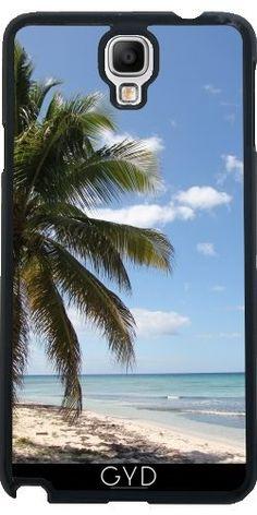 Hülle für Samsung Galaxy Note 3 Neo/Lite (N7505) - Caribbean Paradise by Christine aka stine1 , http://www.amazon.de/dp/B01D39JKWI/ref=cm_sw_r_pi_dp_2Ccmxb0NN3SR0