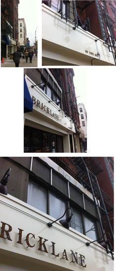 bricklane-restaurant-new-york.jpg