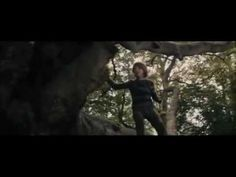 There are Giants in the Sky - clip from Into the Woods Old Movies, Great Movies, Daniel Huttlestone, Jack And The Beanstalk, Plant Science, Best Song Ever, Disney Songs, Walt Disney Company, Music Videos