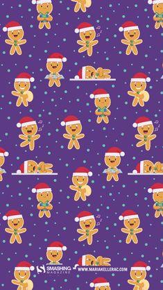 dec-17-christmas-cookies-nocal-640x1136.png 640×1 136 пикс