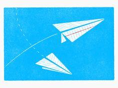 Resending by David Sizemore #Design Popular #Dribbble #shots