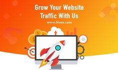 Grow your website traffic and expand your business with profits. We are the best digital marketing company in Bangalore offering many services with discounts. Call us now @ 8884411355 Online Marketing Services, Best Digital Marketing Company, Seo Services, Web Development Company, Seo Company, Content Marketing, Social Media Marketing, Seo Online, Business Branding