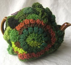 """""""Mossy"""" by Two Sisters Stringworks, $55 USD"""