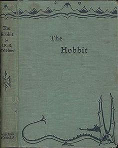 English The Hobbit Essay Help? 7th Grade?